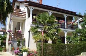 thumb_1595521_igrad_apartments_istria_private_accommodation_croatia_1.jpeg