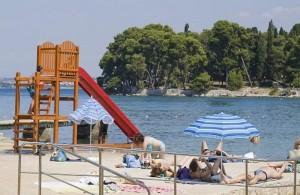 thumb_1596465_preko_apartments_ugljan_private_accommodation_croatia_1.jpg