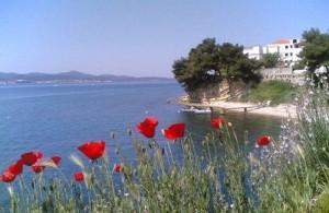 thumb_1597184_zadar_apartments_croatia_private_accommodation_croatia_1.jpg