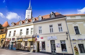 thumb_1601548_zagreb_apartments_hostel_private_accommodation_croatia_1.jpg
