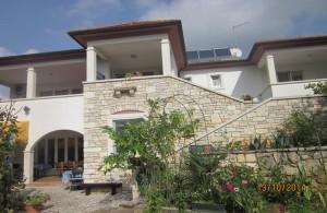 thumb_1602326_rovinj_apartments_istria_private_accommodation_croatia_1.jpg