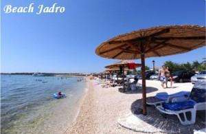 thumb_1603402_ir_apartments_jadro_beac_private_accommodation_croatia_1.jpg