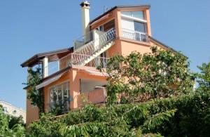 thumb_1604104_rovinj_apartments_istria_private_accommodation_croatia_1.jpg