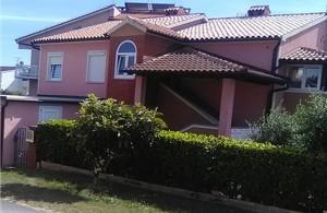 thumb_1604469_edulin_apartments_istria_private_accommodation_croatia_1.jpg
