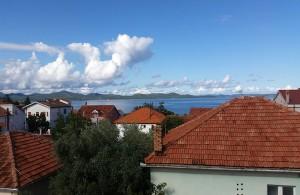 thumb_1604473_diklo_apartments_zadar_private_accommodation_croatia_1.jpg