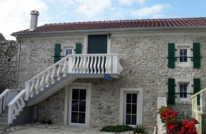 thumb_1605040_zaton_apartments_zadar_private_accommodation_croatia_1.jpg