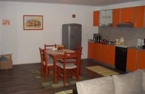 thumb_1605040_zaton_appartamenti_zara_alloggio_privato_croazia_3.jpg