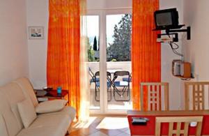thumb_1657954_amalj_appartamenti_crikvenica_alloggio_privato_croazia_3.jpg