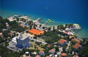 thumb_1657954_lj_apartments_crikvenica_private_accommodation_croatia_1.jpg