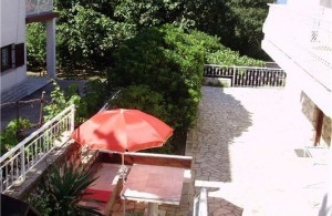 thumb_1662261_crikvenica_apartments_croatia_private_accommodation_1.jpg
