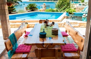 thumb_1664261_rizba_apartments_korcula_private_accommodation_croatia_1.jpg