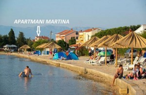 thumb_1665504_zaton_apartments_zadar_private_accommodation_croatia_1.jpg