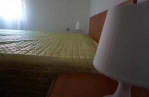 thumb_1665646_ir_apartmany_ostrov_vir_sukromne_ubytovanie_chorvatsko_4.jpg