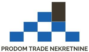 thumb_1668703_17.02.----logo-prodom-trade-nekretnine.jpg