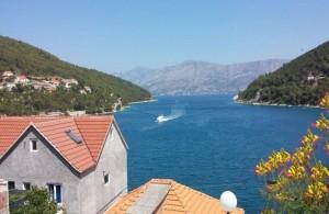 thumb_1668952_pucisca_apartments_brac_private_accommodation_croatia_1.jpg