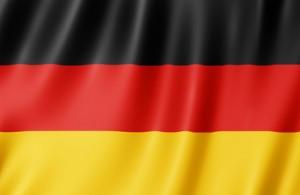 thumb_1670155_nemacka-zastava-2.jpg
