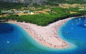 thumb_1683313_bol_ferienhaus_insel_brac_privatunterkunft_kroatien.jpg