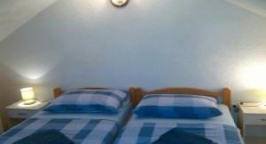 thumb_1683313_brac.4062.bol_appartamenti_brac_alloggio_privato_croazia.jpg