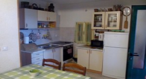 thumb_1683313_brac.4062.bol_holiday_home_brac_vacation_rentals_croatia.jpg