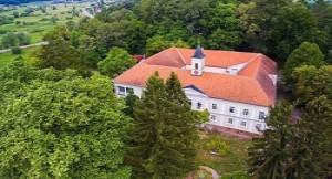 thumb_1721202_.dvorac.bezanec.4210.hotel_pregrada_valentinovo_hrvatska.jpg