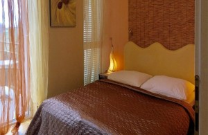 thumb_1722949_apartments_malinska_island_krk_croatia.jpg