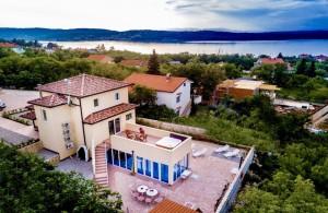 thumb_1723831_maison_de_vacances_klimno_ile_krk_croatie.jpg