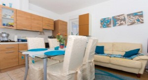 thumb_1730074__ciovo.4212.apartments_okrug_gornji_island_ciovo_croatia.jpg