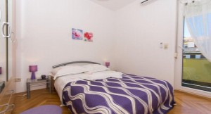 thumb_1730074_ovo.4212.apartmenthaus_okrug_gornji_insel_ciovo_kroatien.jpg
