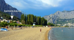 thumb_1730933_apartments_duce_omis_croatia.jpg