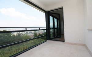 thumb_1739069_apartment_rent_new_buliding_sarajevo_terace_view_04.jpg