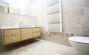 thumb_1739069_apartment_rent_new_buliding_sarajevo_terace_view_07.jpg