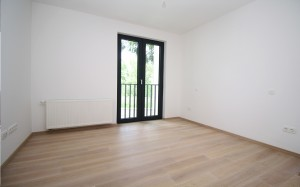 thumb_1739069_apartment_rent_new_buliding_sarajevo_terace_view_10.jpg