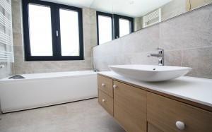 thumb_1739088_apartment_rent_four_bedrooms_terace_04.jpg