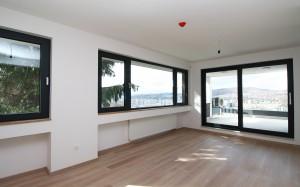 thumb_1739088_apartment_rent_four_bedrooms_terace_09.jpg