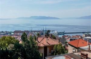 thumb_1742653_apartmenthaus_rijeka_kroatien.jpg