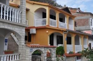 thumb_1745412_ar_apartments_island_rab_private_accommodation_croatia_1.jpg