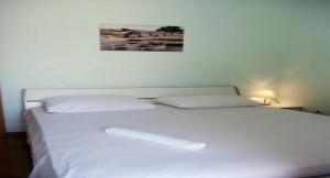 thumb_1746374_.4219.apartmenthaus_grebastica_privatunterkunft_kroatien.jpg