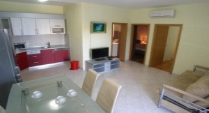 thumb_1746374_apartmani.primosten.4219.appartements_grebastica_croatia.jpg