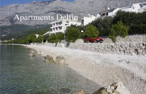 thumb_1747167_appartamenti_tucepi_croazia.jpg