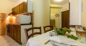 thumb_1748659_2956.fazana_appartamenti_istria_alloggio_privato_croazia.jpg