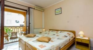 thumb_1748659_azana.2956.apartamenty_fazana_kwatera_prywatna_chorwacja.jpg