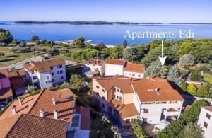 thumb_1748659_faza_apartments_istria_croatia.jpg