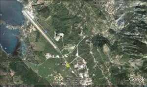 thumb_1751633_zemljiste---mapa.jpg