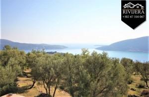 thumb_1751918_erceg-novi-trebesin-prodaja-zemljiste-kuca-crna-gora--3-.jpg