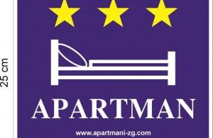 thumb_1752005_apartman-ilica-163_6365cb.jpg