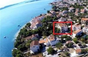 thumb_1755406_rodarica_apartments_sibenik_vacation_rentals_croatia_jpg.jpg