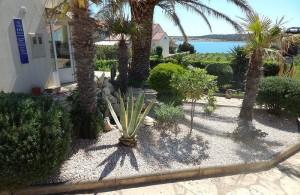 thumb_1757870_ara_novalja_apartments_pag_private_accommodation_croatia.jpg