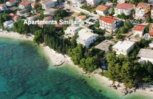 thumb_1758000__duba_apartments_zivogosce_private_accommodation_croatia.jpg