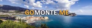 thumb_1759632_gomonte.jpg