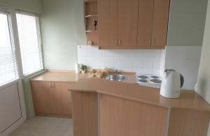 thumb_1762226_kitchen.jpg